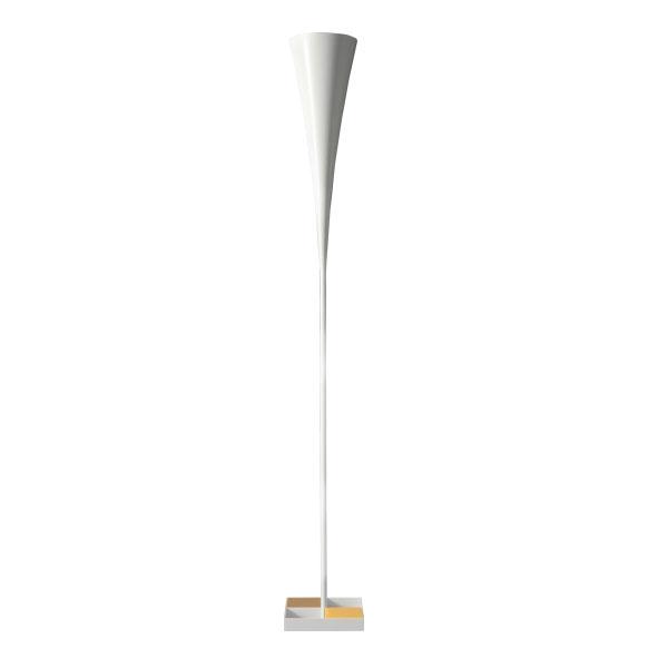 TATO De-Lux D8 Gulvlampe
