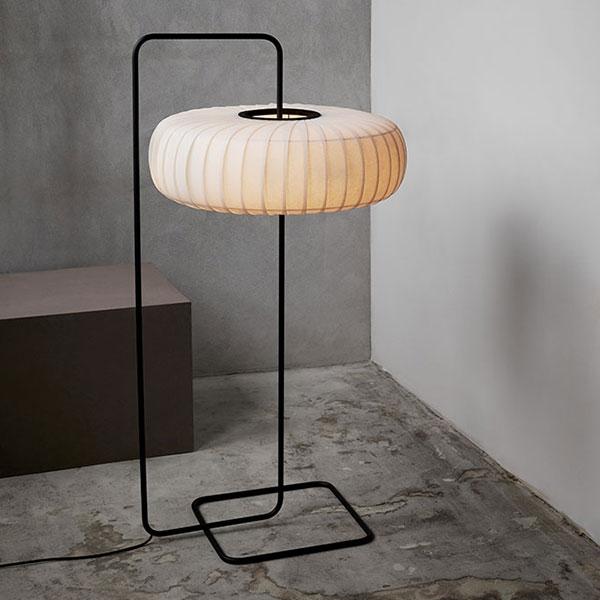 Håndlavede lamper og Made to Order thumbnail