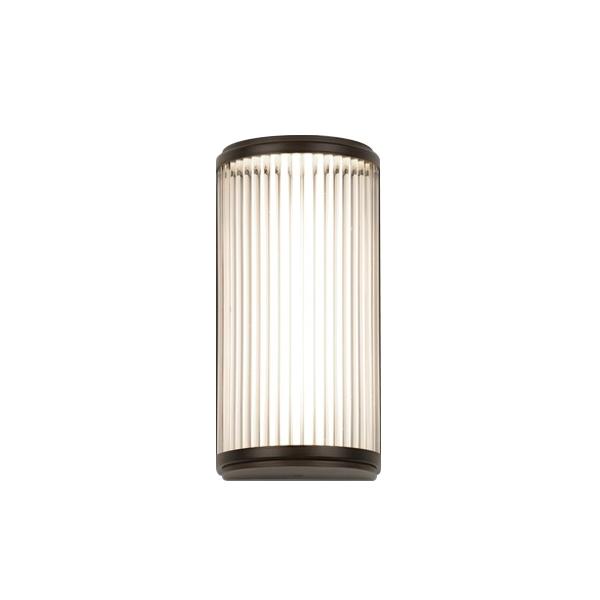 Billede af Astro Versailles 250 Badeværelseslampe LED Bronze
