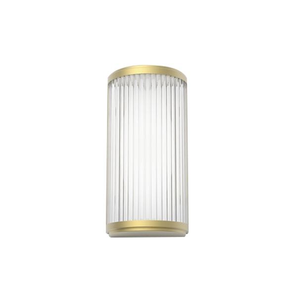 Image of   Astro Versailles 250 Badeværelseslampe LED Messing