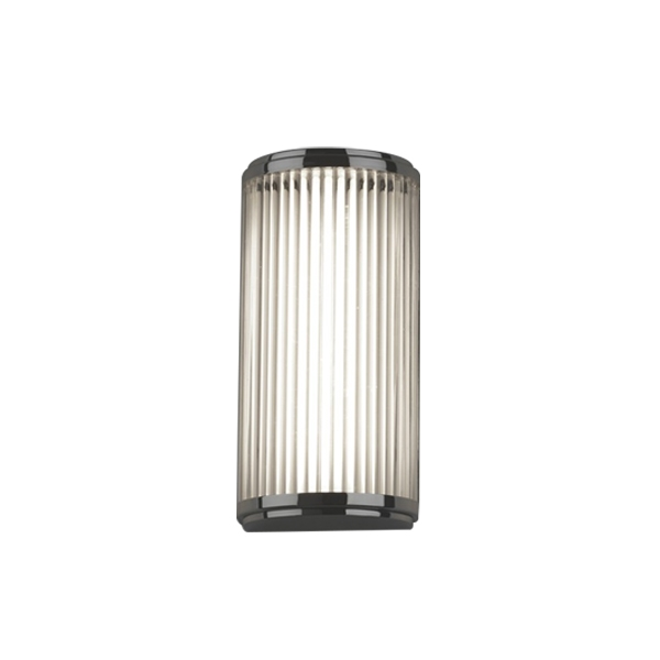 Image of   Astro Versailles 250 Badeværelseslampe LED Krom