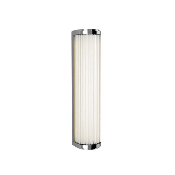 Image of   Astro Versailles 370 Badeværelseslampe LED Krom