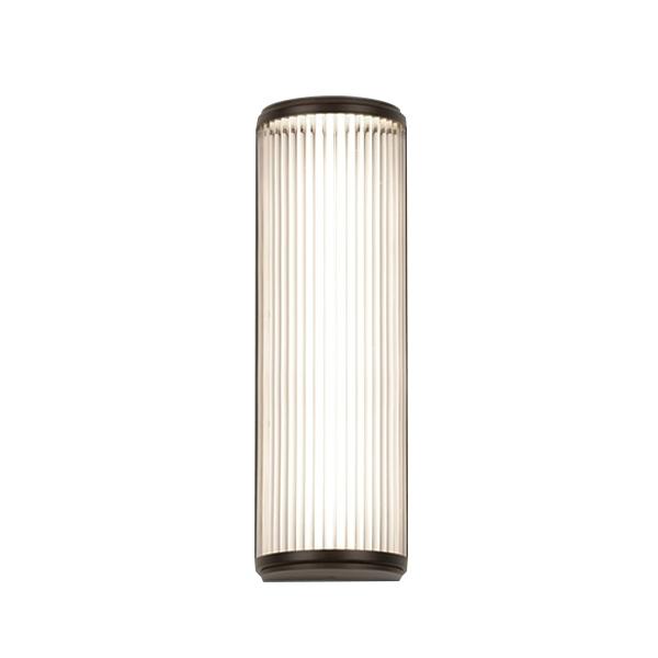 Astro Versailles 400 Badeværelseslampe LED Bronze fra Astro