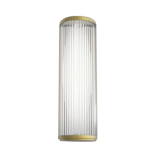 Astro Versailles 400 Badeværelseslampe LED Messing fra Astro