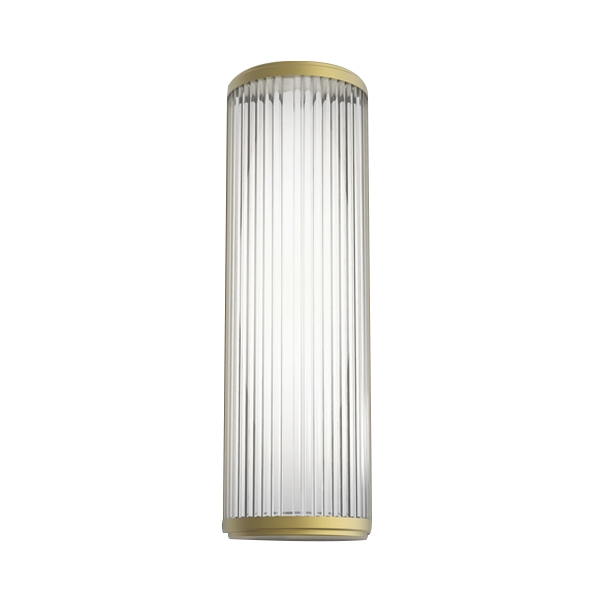 Image of   Astro Versailles 400 Badeværelseslampe LED Messing
