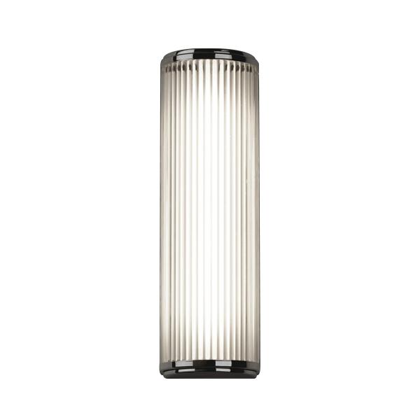 Image of   Astro Versailles 400 Badeværelseslampe LED Krom
