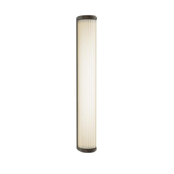 Astro Versailles 600 Badeværelseslampe LED fra Astro