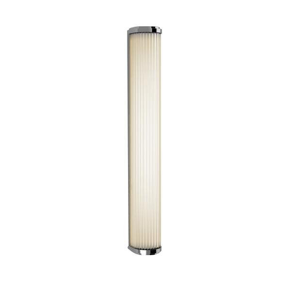 Astro Versailles 600 Badeværelseslampe LED Krom