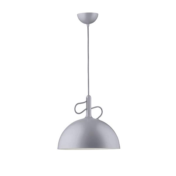 Billede af WATT A LAMP Adjustable Pendel Grå