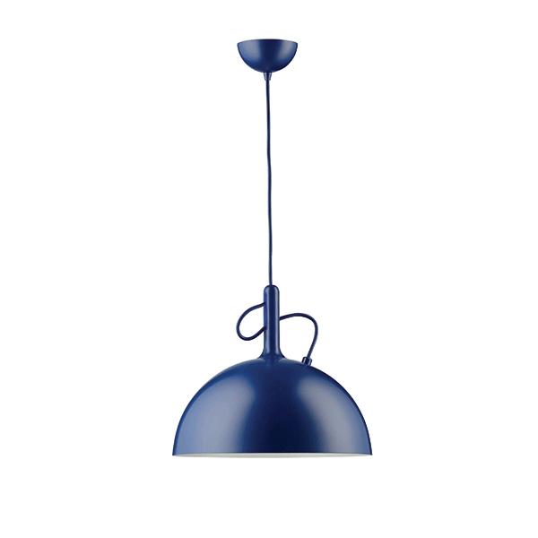 Billede af WATT A LAMP Adjustable Pendel Blå