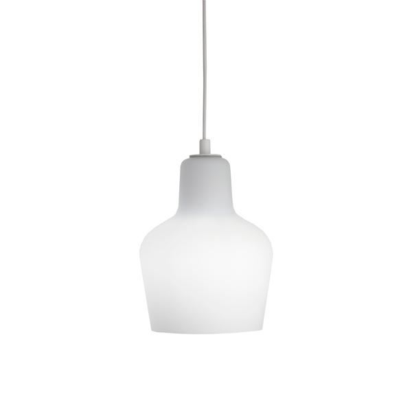 Image of artek Glass Bell A440 Pendel Glas