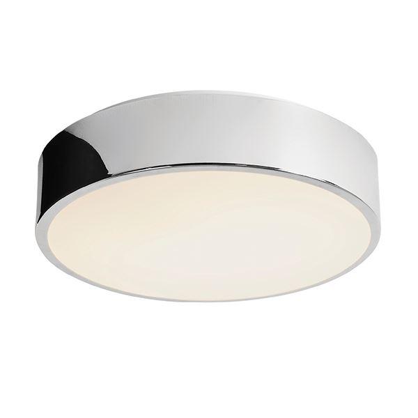 Image of   Astro Mallon Plus Loftlampe Krom