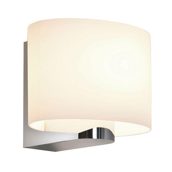 Astro Siena Oval Væglampe