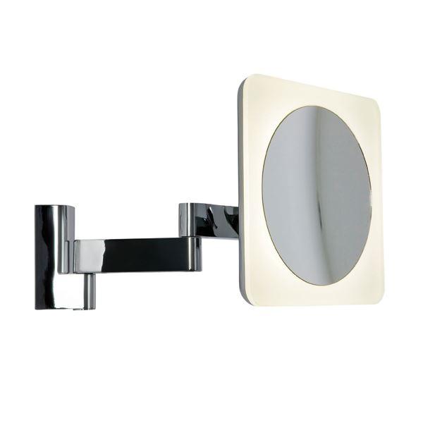 Astro Niimi Square LED Spejl fra Astro