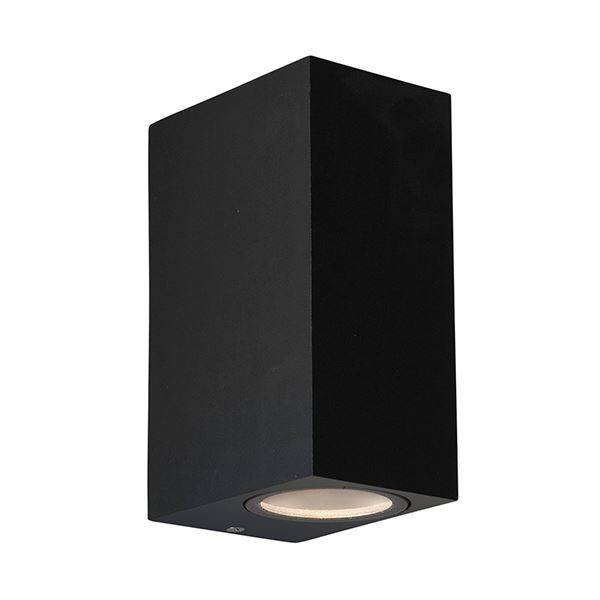 Image of Astro Chios 150 Udendørslampe Sort