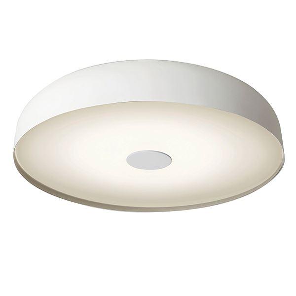 Astro Mantova LED Loftlampe Hvid