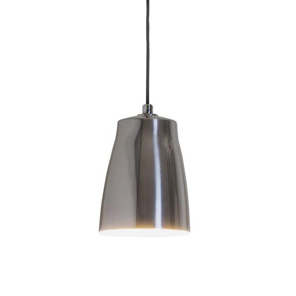 Image of   Astro Atelier 150 Pendel Poleret Aluminium