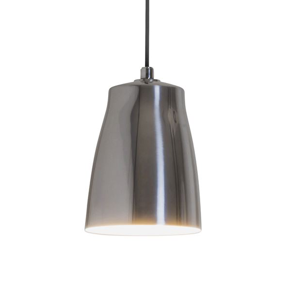 Image of   Astro Atelier 200 Pendel Poleret Aluminium