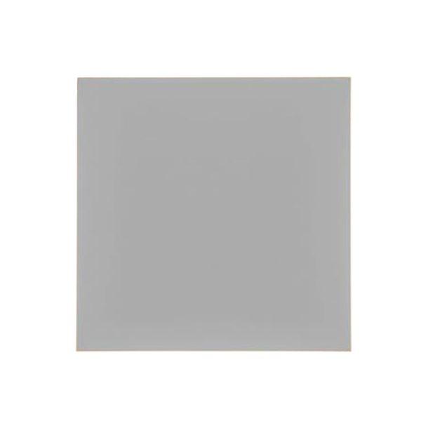 Image of Astro Elipse Square 300 Gips Væglampe Hvid