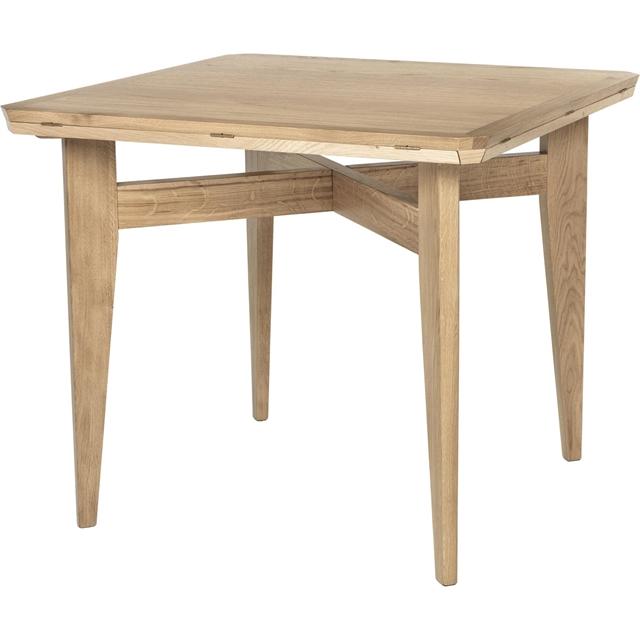 GUBI B-Table Spisebord Eg