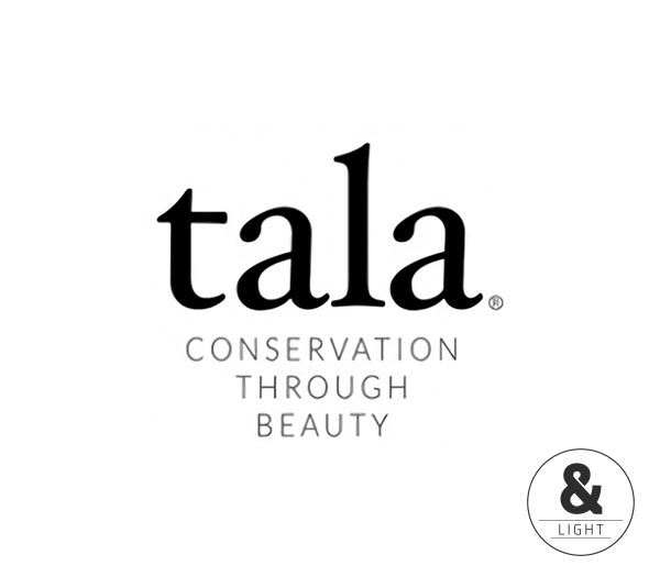 Image of   Introducing: TALA