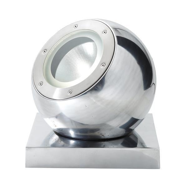 Fabbian Beluga Alu Outdoor Aluminium