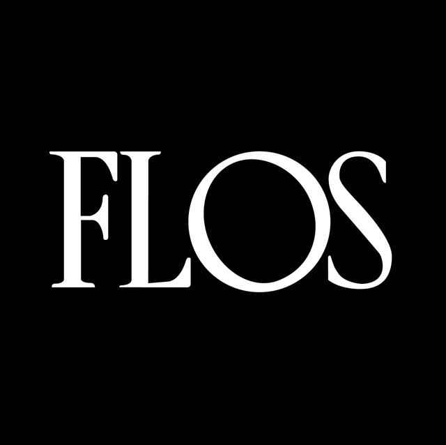Image of   Brand Week: Historien om Flos