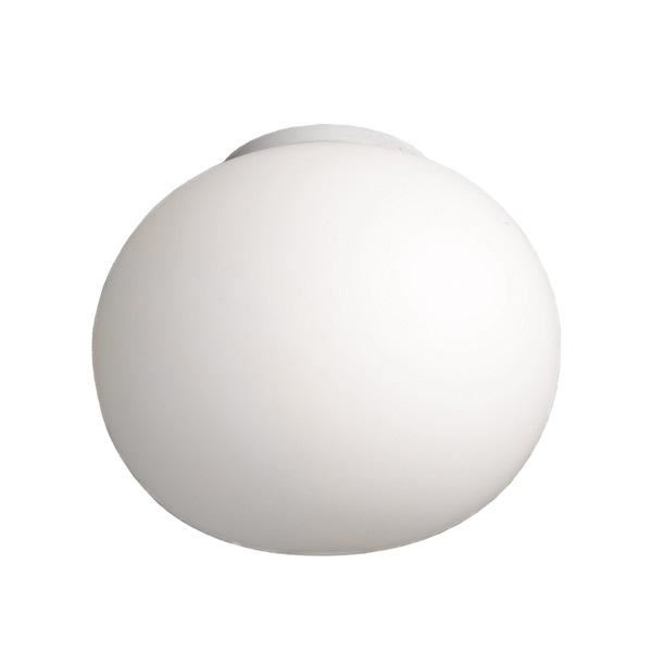 Flos Glo-Ball C1 Loftlampe