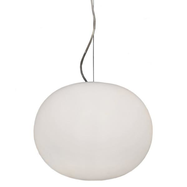 Flos Glo-Ball S2 Pendel