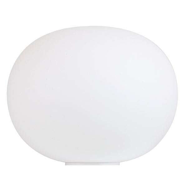 Flos Glo-Ball Basic 2 Gulv og Bordlampe
