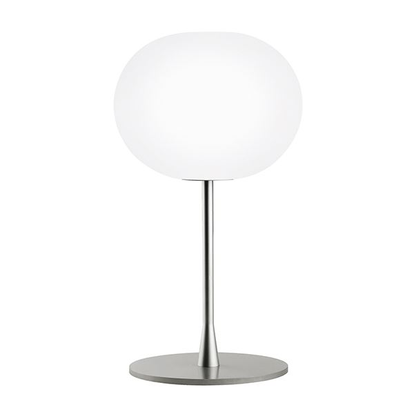 Flos Glo-Ball T1 Bordlampe