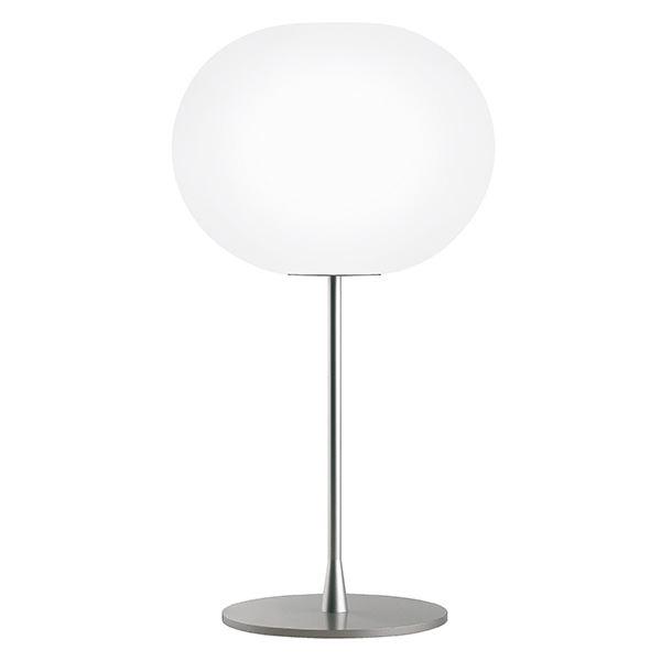 Flos Glo-Ball T2 Bordlampe fra Flos