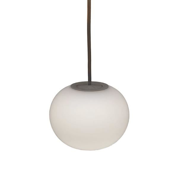 Flos Glo-Ball Mini S Pendel