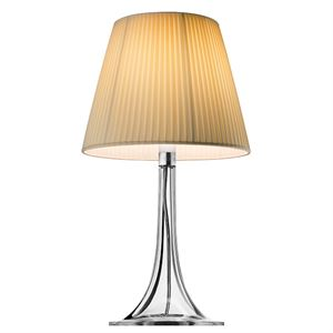 Flos Miss K Bordlampe Soft