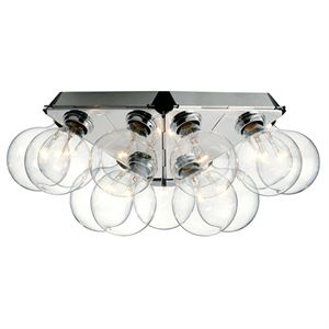 loftslamper design LOFTLAMPER i eksklusivt design   250+ designer loftlamper! loftslamper design