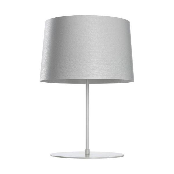 Foscarini Twiggy XL Bordlampe Hvid fra Foscarini