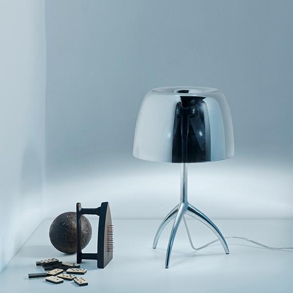 Image of   Brand Week: Foscarini