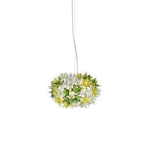Kartell Bloom Pendel S2 Mint
