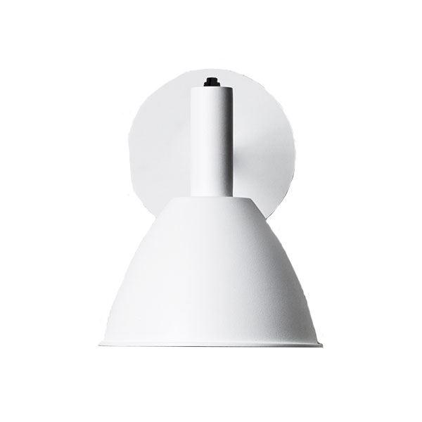 Udendørslamper Bauhaus