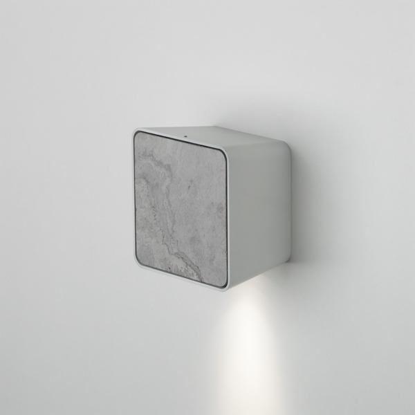 Marset Lab-Udendørslampe Væglampe 1