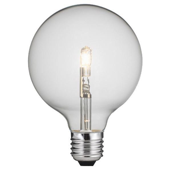 Muuto E27 Ekstra Pære LED