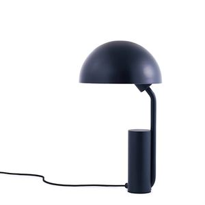 Normann Copenhagen CAP Bordlampe Midnight Blue