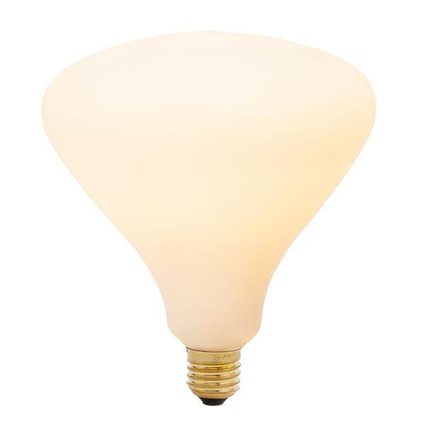 Tala Noma E27 LED Pære 6W