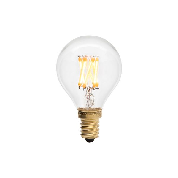 Image of Tala Pluto E14 LED Pære 3W