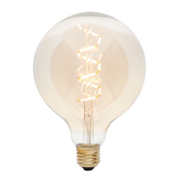 Tala Zion E27 LED Pære 6W